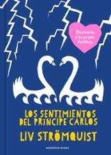 Los sentimientos del Príncipe Carlos