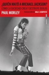 Quién mató a Michael Jackson