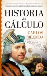 Historia del cálculo - Blanco, Carlos