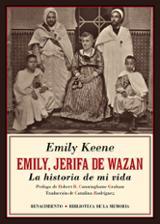Emily, Jerifa de Wazan - Keene, Emily