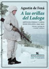 A las orillas del Ladoga - de Foxá, Agustín