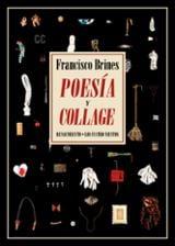 Poesía y collage - Brines, Francisco