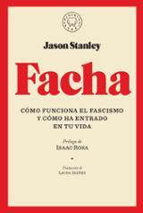 Facha - Stanley, Jason