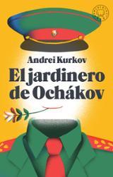 Andrei Kurkov