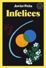 Infelices - Peña, Javier