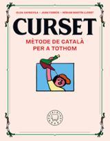 Curset. Mètode de català per a tothom - AAVV