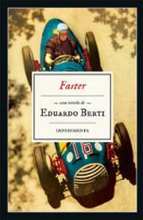 Faster - Berti, Eduardo