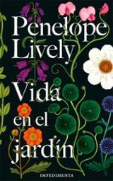 Vida en el jardín - Lively, Penelope