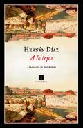 A lo lejos - Díaz, Hernán