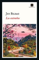 Los extraños - Bilbao, Jon