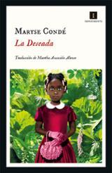 La deseada - Condé, Maryse