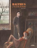 Balthus y el Conde de Rola