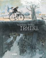 Irmina - Yelin, Barbara