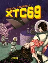 XTC69 - Campbell, Jessica