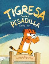 Tigresa contra pesadilla - Tetri, Emily