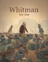 Whitman - Alba, Tyto