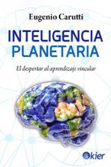 Inteligencia planetaria - Carutti, Eugenio