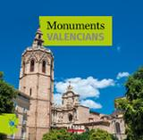 Monuments valencians - AAVV