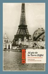 Al pie de la Torre Eiffel - Pardo Bazán, Emilia