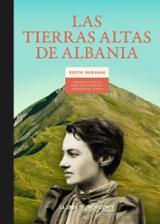 Las tierras altas de Albania - Durham, Edith