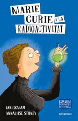 Marie Curie i la radioactivitat - Woolf, Alex