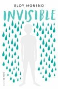 Invisible - Moreno, Eloy