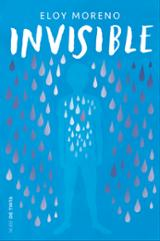 Invisible - Moreno, Eloy
