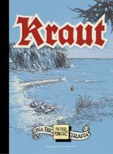 Kraut - Pontiac, Peter