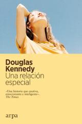 Una relación especial - Kennedy, Douglas