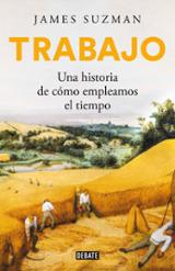 Trabajo - Suzman, James