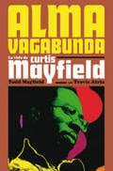 Alma vagabunda - Mayfield, Curtis