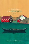 La Herencia - Hjorth, Vigdis