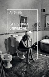 La historia universal - Smith, Ali