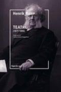 Teatro - Ibsen, Henrik