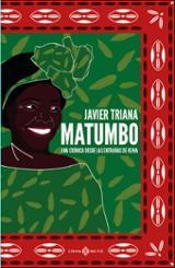 Matumbo - Triana, Javier