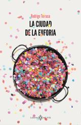 La ciudad de la euforia - Terrasa, Rodrigo