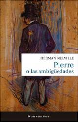 Pierre o las ambigüedades