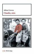 Claudio, mira - Cervera, Alfons