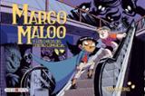 Margo Maloo y los chicos del centro comercial - Weing, Drew
