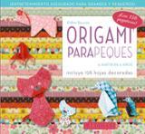 Origami para peques - Boursin, Didier
