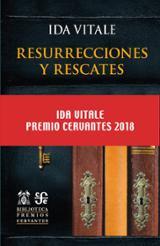 Resurreciones y rescates
