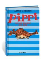 Pippi en los mares del sur - Lindgren, Astrid