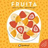 Fruita - Bellón, Teresa