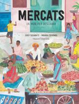Mercats, un món per descobrir - Sucarrats, Josep