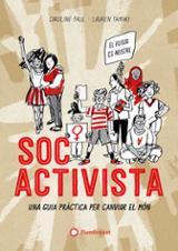 Soc activista - Paul, Carole