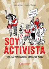 Soy activista - AAVV