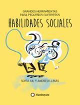 Habilidades Sociales - AAVV