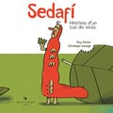 Sedafí. Història d´un cuc de seda