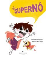 El Supernó (català)