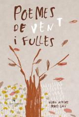 Poemes de vent i fulles